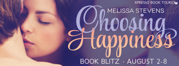 ChoosingHappinessBlitzBanner