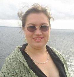 Melissa (1)