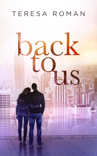 Back To Us - D6