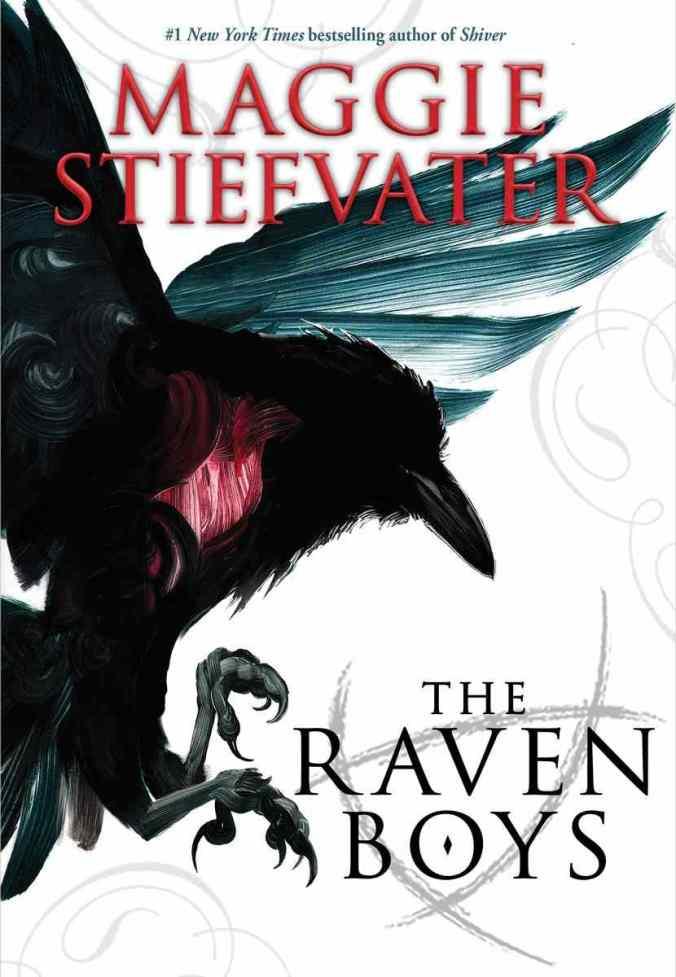 the-raven-boys-maggie-stiefvater.jpeg