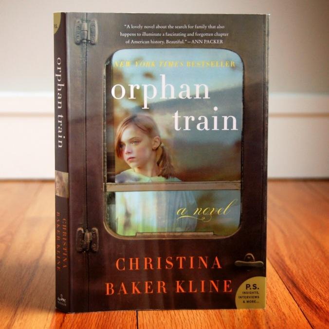 orphan-train-cover-001